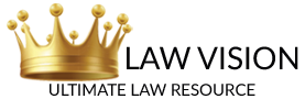 Law Vision Info